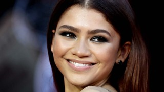 'Awards Chatter' Podcast — Zendaya ('Malcolm & Marie')