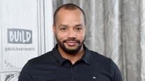 The CW's 'Powerpuff' Enlists Donald Faison