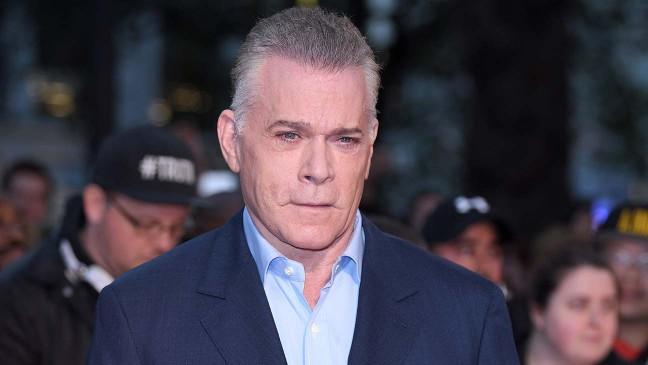 Ray Liotta to Star in Apple Limited Series 'In With the Devil'