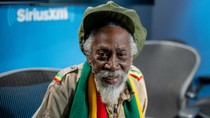 Bunny Wailer, Reggae Luminary, Dies in Jamaica at 73
