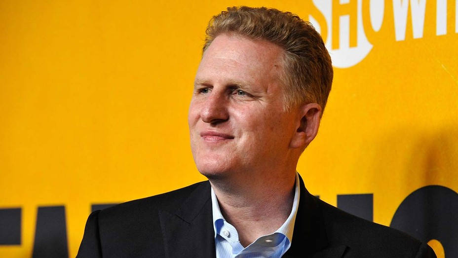 Barstool Sports Beats Michael Rapaport's Defamation Claims | Hollywood  Reporter
