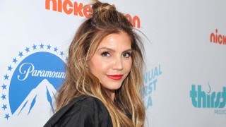Charisma Carpenter: How To Be an Ally of Victims of Abuse (Guest Column)