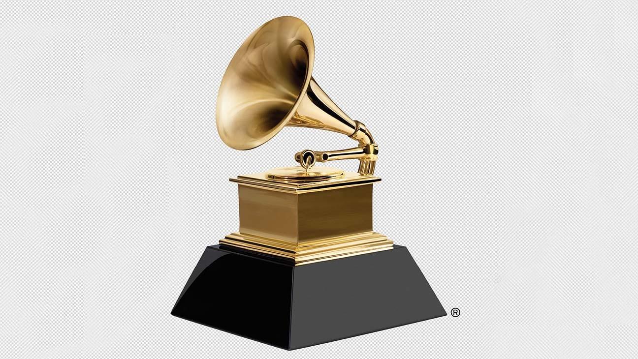 Grammys: How to Watch the Premiere Ceremony Hosted by Jhene Aiko