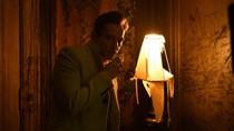 Berlin: Saban Films Takes Korean Horror Remake 'Hide and Seek'