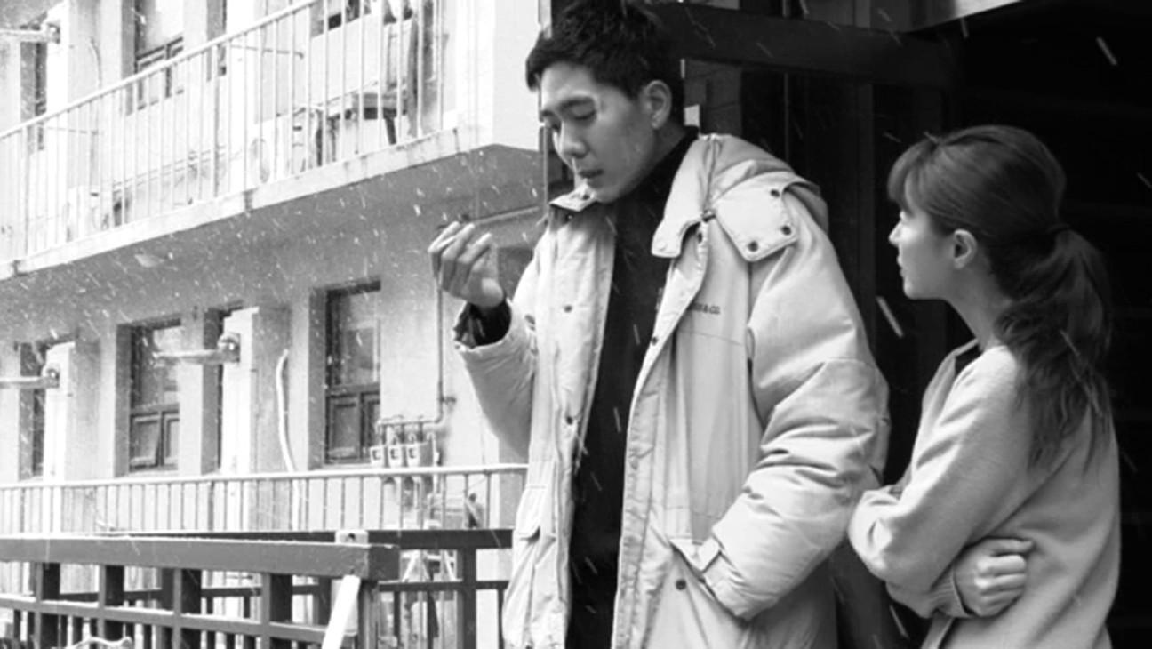 Berlin: Cinema Guild Takes 'Introduction,' Hong Sangsoo Slate for U.S.