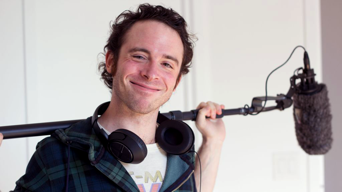 Michael Wolf Snyder, 'Nomadland' Production Sound Mixer, Dies at 35