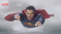 'Superman & Lois' Renewed for Season 2 at The CW