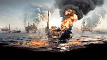 Berlin: Disaster Movie 'The North Sea' Sells Wide for TrustNordisk