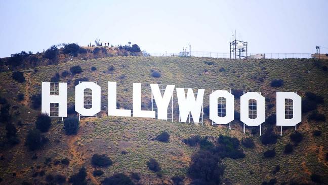 Actor Arrested in Alleged $690M Ponzi Scheme