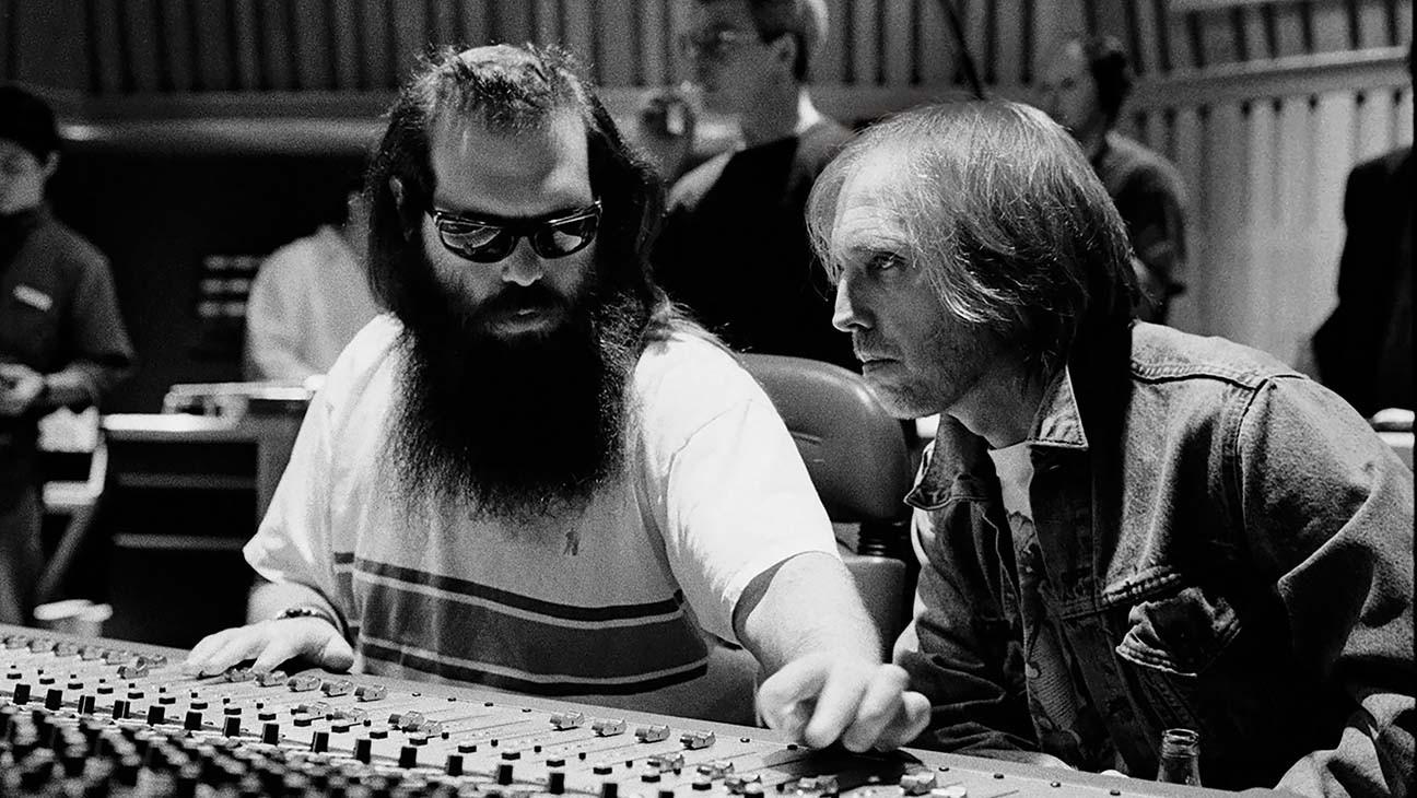 'Tom Petty, Somewhere You Feel Free': Film Review | SXSW 2021