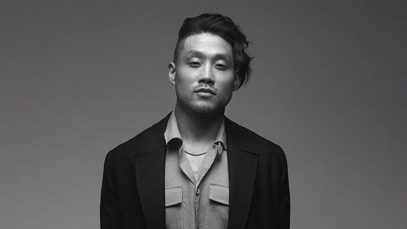 'Boogie' Star Taylor Takahashi on His Unusual Path From Personal Assistant to Leading Man
