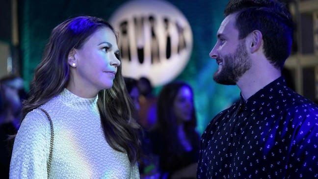 This Week in TV: 'Younger's' Final Season, 'Mare of Easttown,' ACM Awards