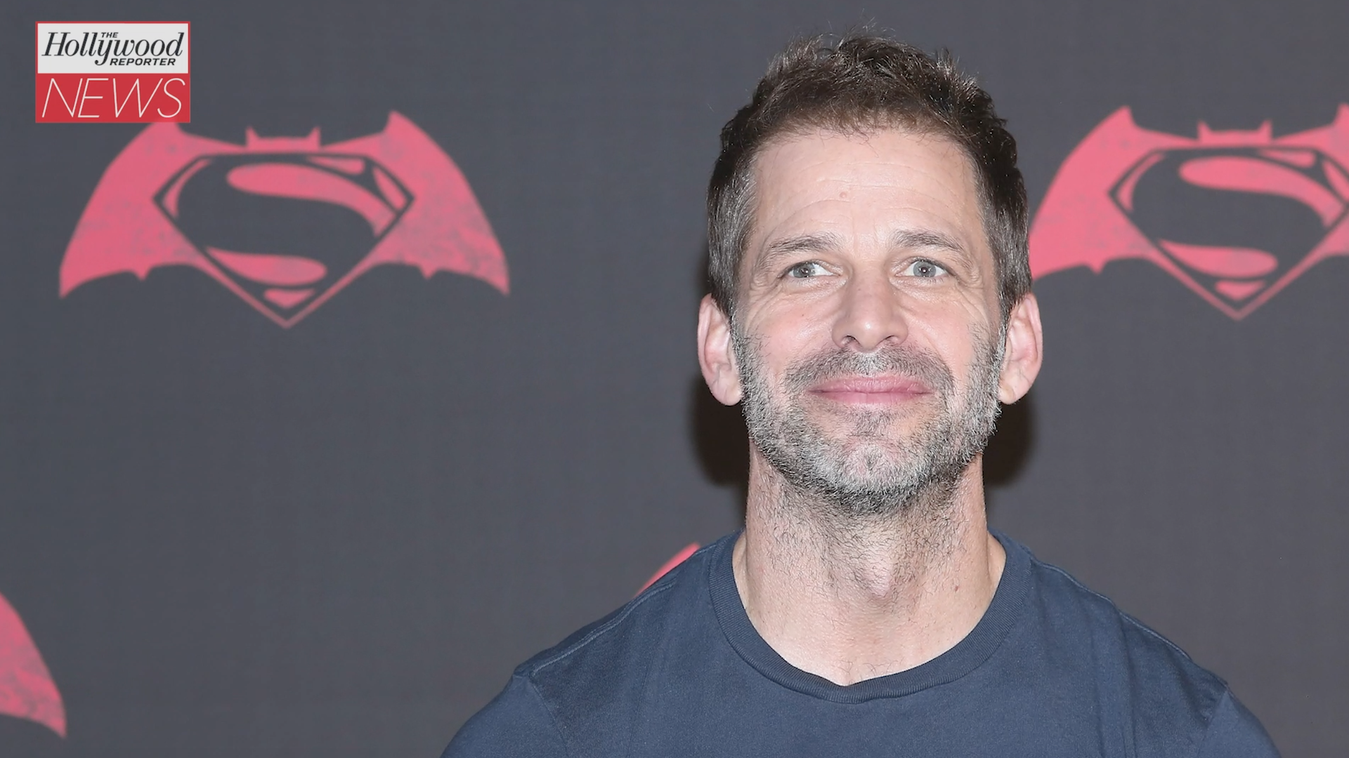 Zack Snyder to Be Honored By the Hollywood Critics Association | THR News