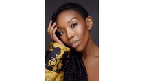 Brandy to Star in ABC Hip Hop Drama 'Queens'