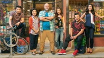 Netflix's 'Kim's Convenience' to End With Fifth Season