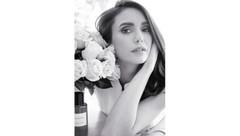 Nina Dobrev Expands Dior Partnership to Serve as Ambassador for Maison Christian Dior