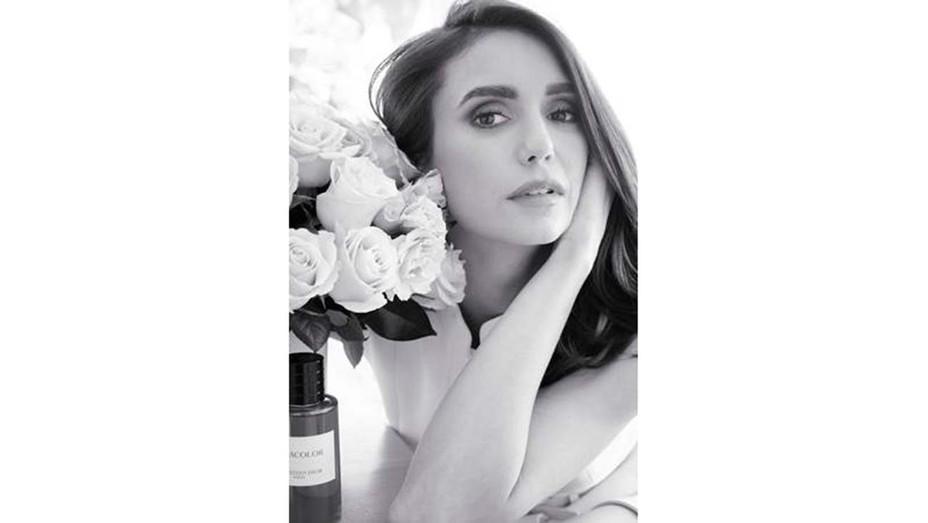 Parfums Christian Dior Nina Dobrev