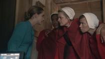 'Handmaid's Tale' Moves Beyond Gilead in Season 4 Trailer