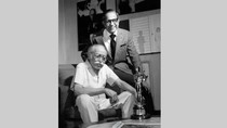 Dalton Trumbo, 'The Brave One' and the Greatest Mystery in Oscar History