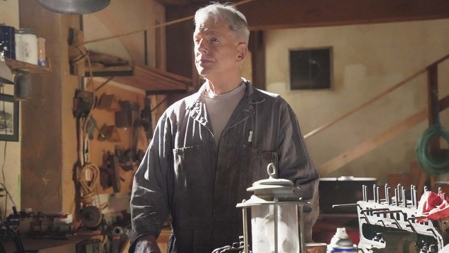 TV Ratings: 'NCIS' Nears Season Highs
