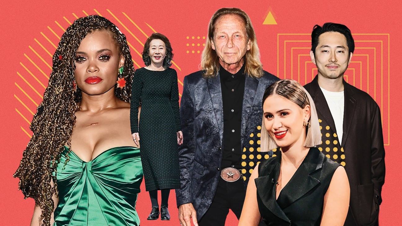 Oscars Outsiders