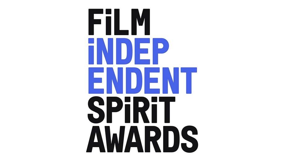 Film Independent Spirit Awards