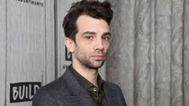 Jay Baruchel to Host Amazon's Canadian Comedy Competition 'LOL'