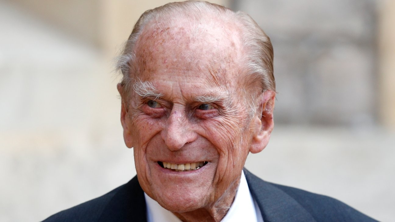 BBC Receives 100,000 Complaints Over Prince Philip Coverage