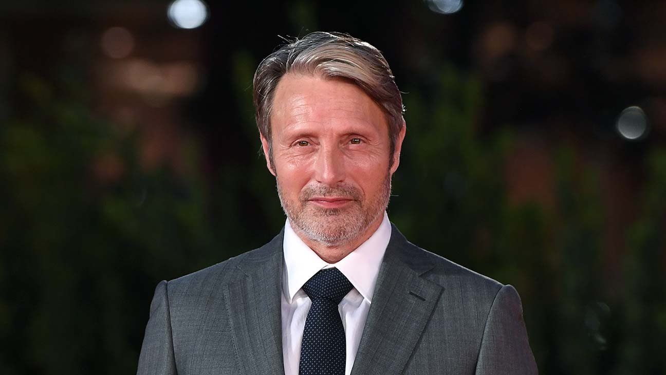 'Indiana Jones 5' Enlists Mads Mikkelsen