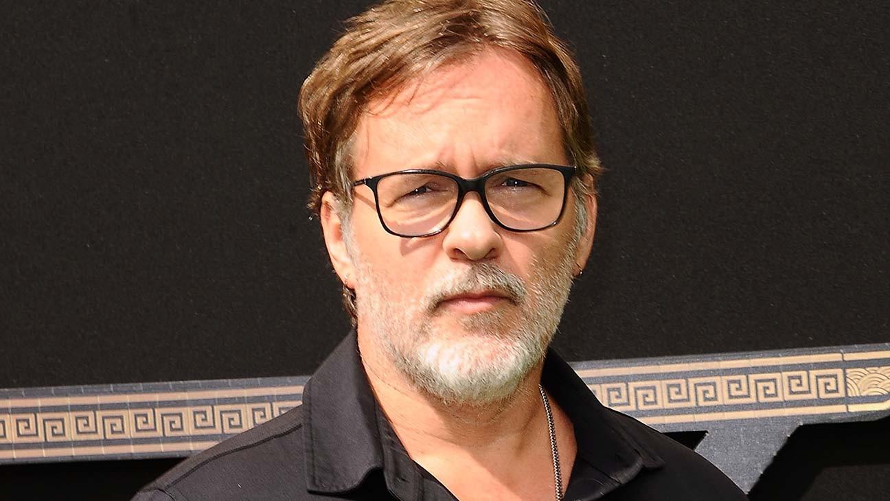 'Tomorrow War' Director Chris McKay Tackling Universal Monster Movie 'Renfield'