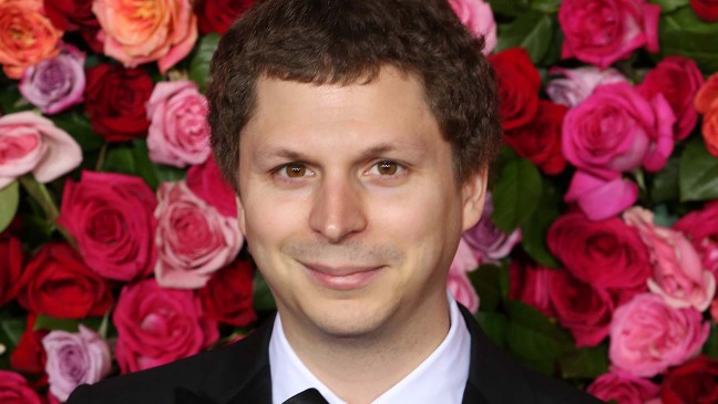Michael Cera Joins Amy Schumer in Hulu Comedy 'Life & Beth'