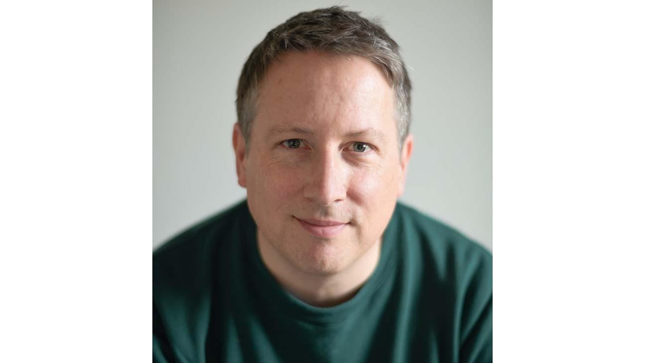 Joe Cornish to Direct Mark Millar's 'Starlight' Adaptation