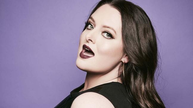 'Superstore's' Lauren Ash Inks NBCUniversal Talent and Development Deal