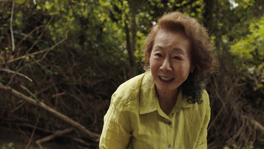 Yuh-Jung Youn Clarifies Viral BAFTA Awards Speech: