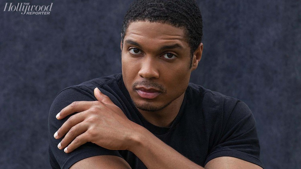 Ray Fisher Opens Up About 'Justice League,' Joss Whedon and Warners: