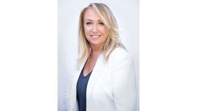 Sharon Klein to Oversee Casting for Nearly Entire Disney TV Portfolio