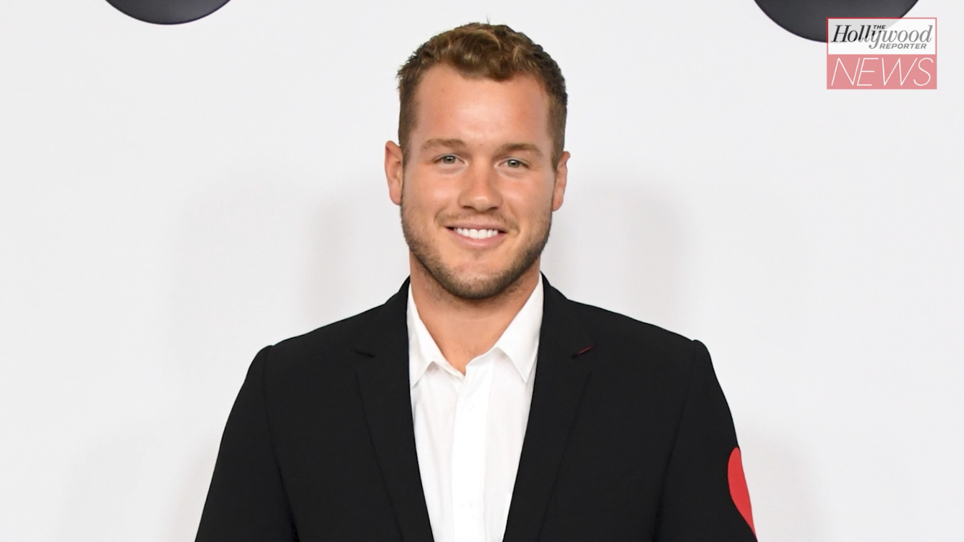 'Bachelor' Star Colton Underwood Comes Out as Gay, Filming Reality Series for Netflix | THR News