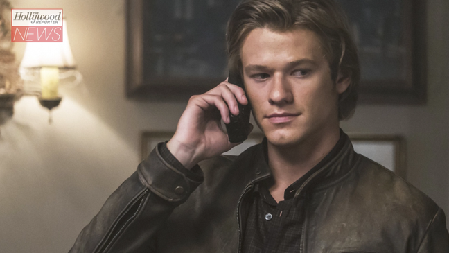 'MacGyver' Canceled at CBS