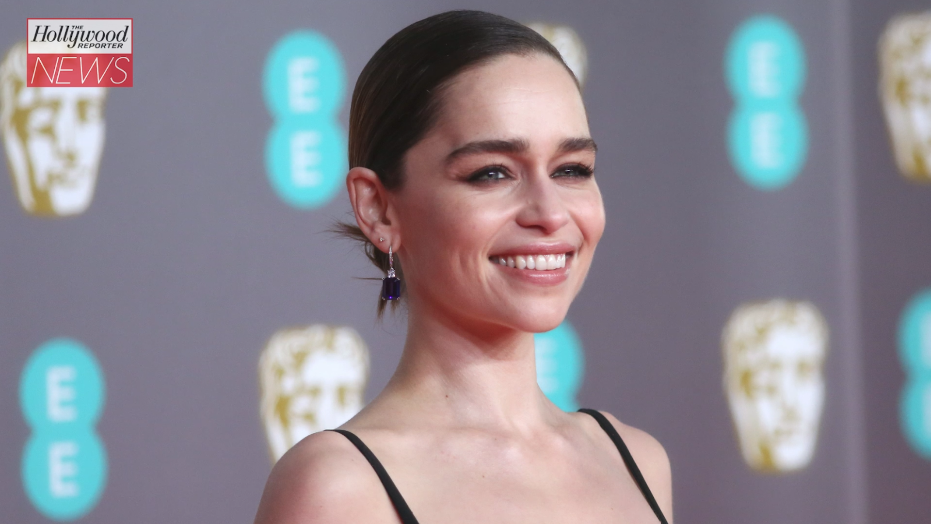 Emilia Clarke Joins the Cast of Marvel's 'Secret Invasion' For Disney+ | THR News