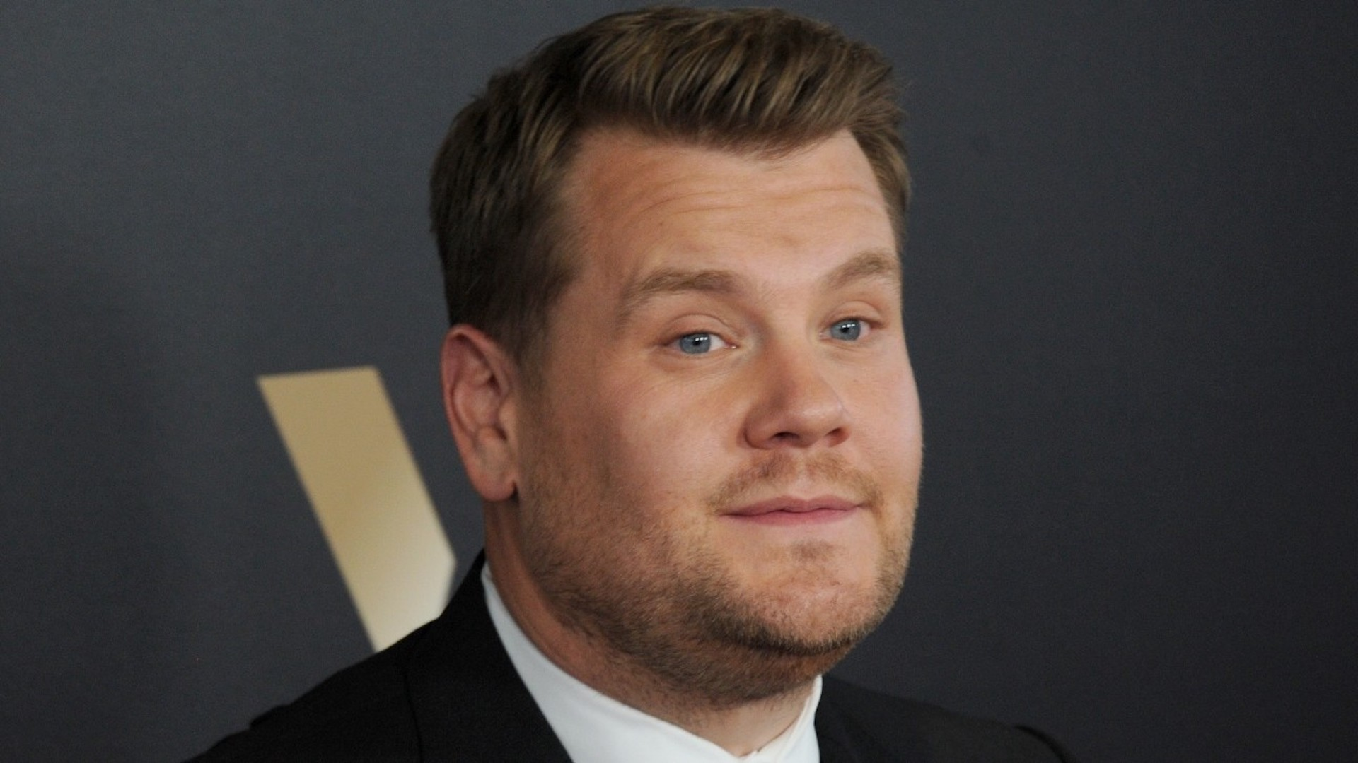 "James Corden Slams Soccer Super League Plan: ""I'm Genuinely Heartbroken"" 