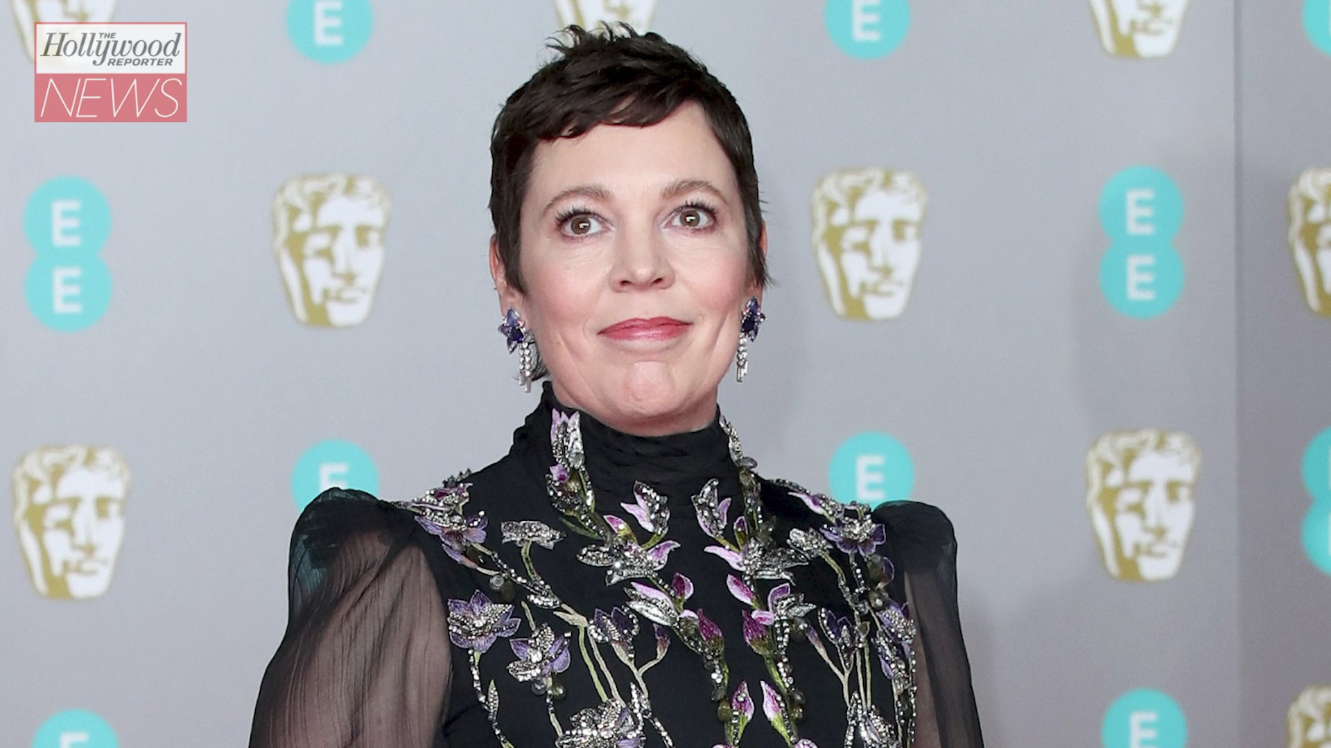 Olivia Colman in Talks to Star in Marvel's 'Secret Invasion' Alongside Samuel L. Jackson | THR News