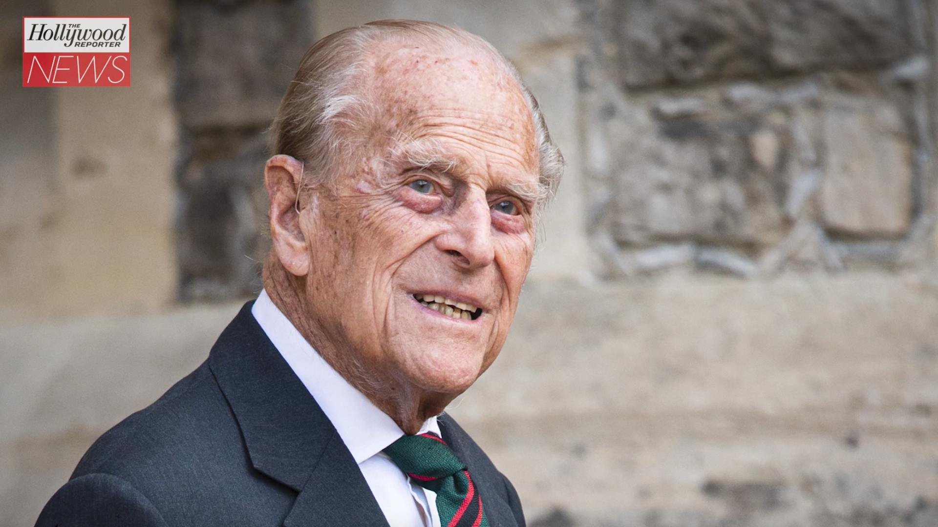 Remembering Prince Philip, Duke of Edinburgh, Who Died at 99 | THR News