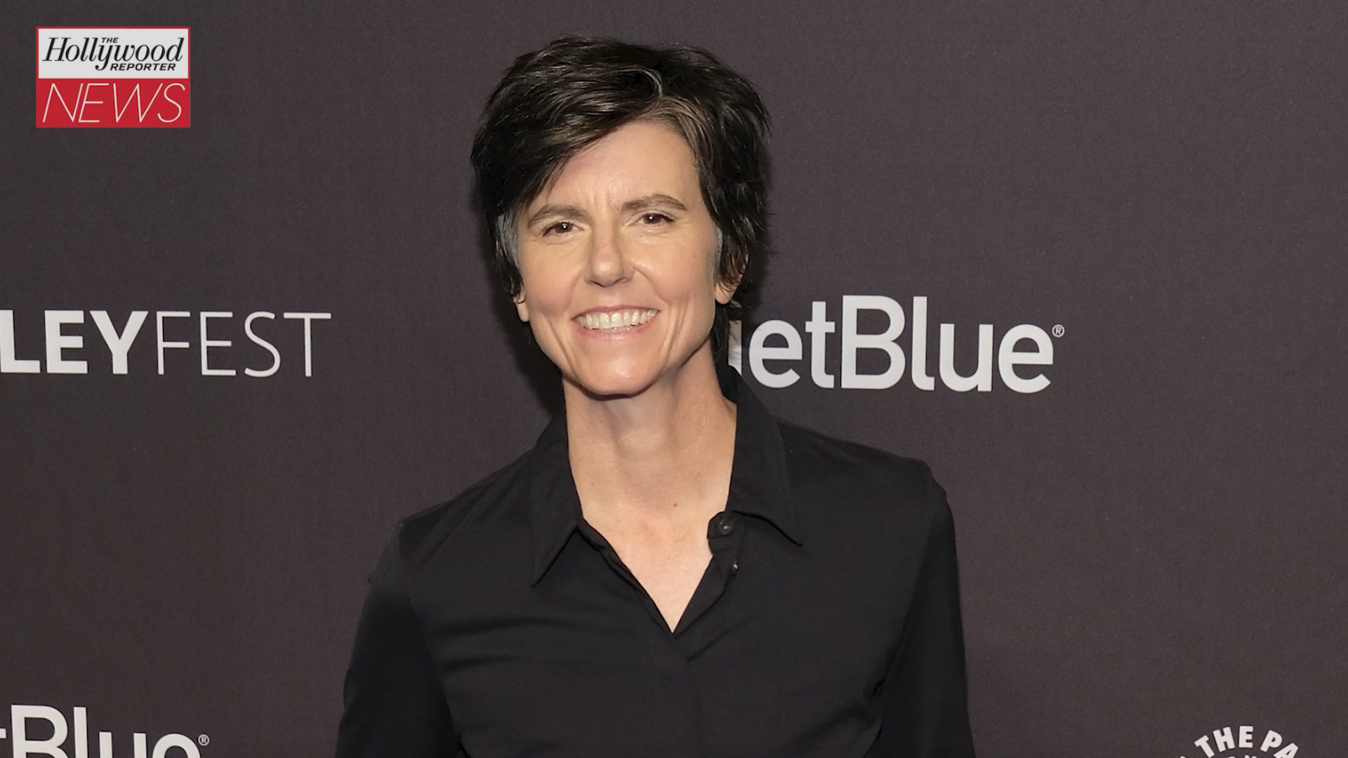 "Tig Notaro Surprised By Trending ""Sexy AF"" After 'Army of the Dead' Trailer Release 