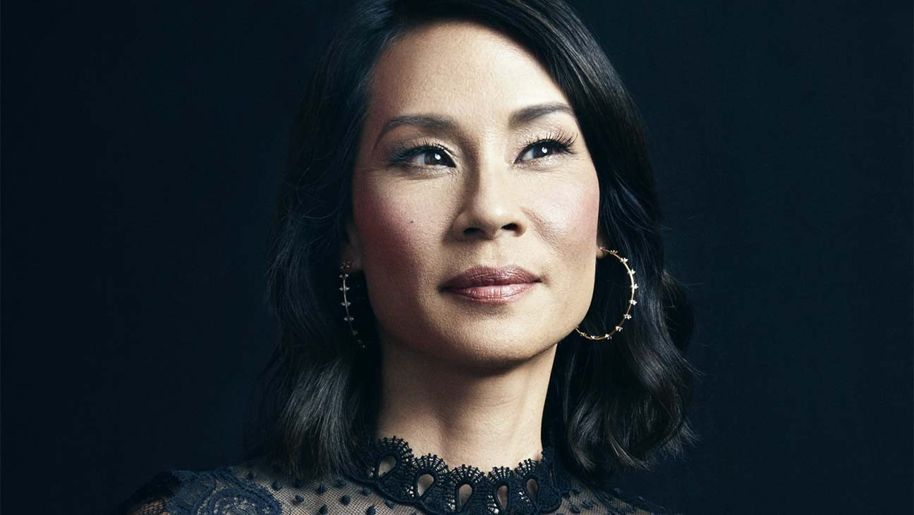 Lucy Liu Joins Helen Mirren in 'Shazam!' Sequel